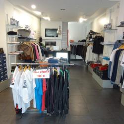 Cession de bail Local commercial Boulogne-Billancourt 47 m²