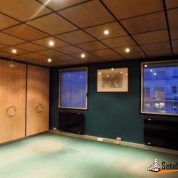 Location Bureau Joinville-le-Pont 194 m²