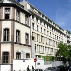 Vente Local commercial Paris 7ème 48 m²