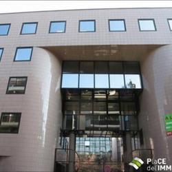 Location Bureau Boulogne-Billancourt 198 m²