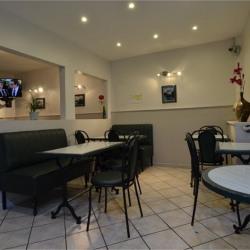 Vente Local commercial Bort-les-Orgues 447 m²