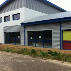 Location Bureau La Salvetat-Saint-Gilles 100 m²