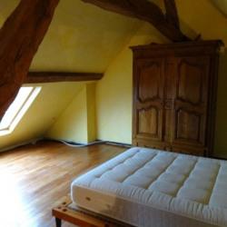 vente Appartement 2 pièces Chateaudun
