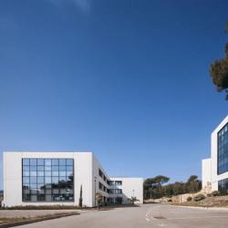 Location Bureau La Ciotat 172 m²