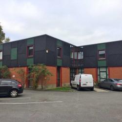 Location Bureau Villeneuve-d'Ascq 35 m²