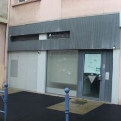 Vente Bureau Arras 88 m²