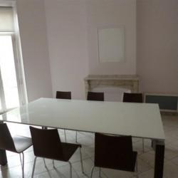 Location Bureau Narbonne 105 m²