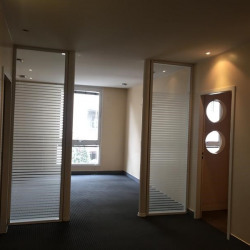 Vente Bureau Rouen 228 m²