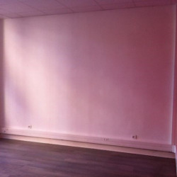 Location Local commercial Saint-Denis 40 m²