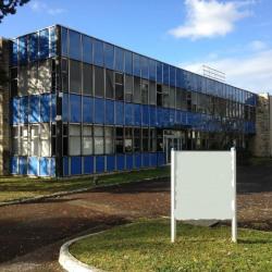 Location Local d'activités Longvic 12074 m²