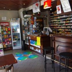 Fonds de commerce Café - Hôtel - Restaurant Saint-Brieuc