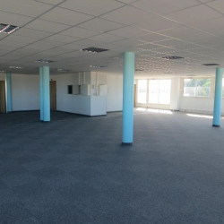 Location Bureau Montpellier 330 m²