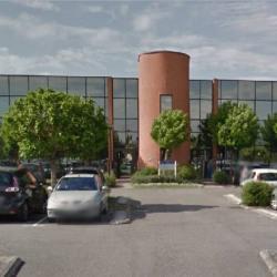Location Bureau Toulouse (31100)