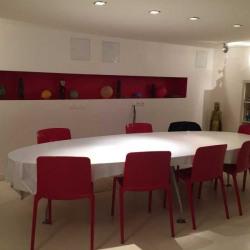 Location Bureau Neuilly-sur-Seine 220 m²