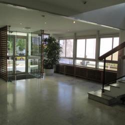 Vente Bureau Rueil-Malmaison 470 m²