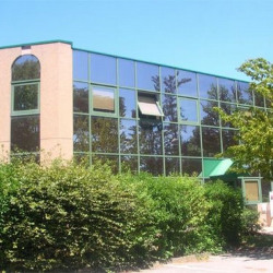 Location Bureau Limonest 91 m²