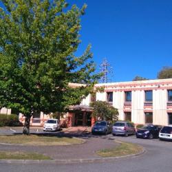 Vente Bureau Ramonville-Saint-Agne 290 m²