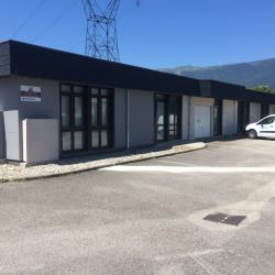 Vente Bureau Saint-Genis-Pouilly 54,5 m²