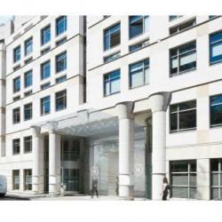 Location Bureau Paris 8ème 280 m²