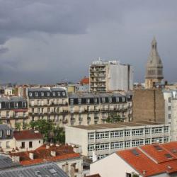 Location Bureau Paris 14ème 715 m²