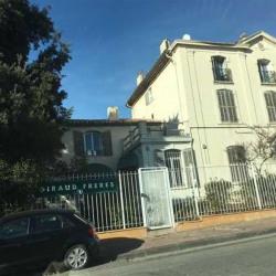 Location Bureau Marseille 15ème 351 m²