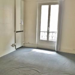 Location Bureau Paris 6ème 176 m²