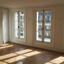 Location Bureau Paris 9ème 220 m²