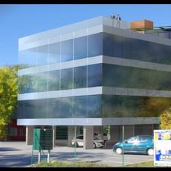 Vente Bureau Montbonnot-Saint-Martin 1250 m²