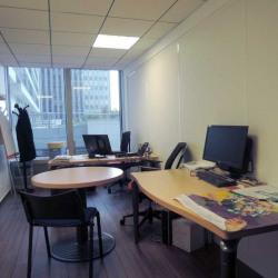 Location Bureau Paris 12ème 1079 m²