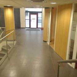 Location Bureau Lille 230 m²