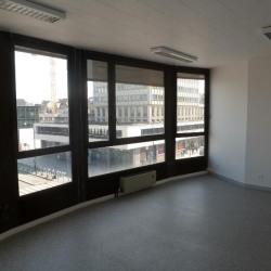 Location Bureau Rennes 193 m²