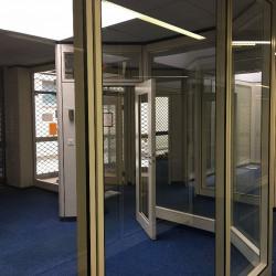 Location Bureau Créteil 606 m²
