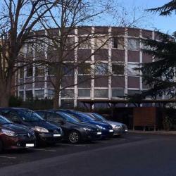 Location Local d'activités Pontoise 805 m²