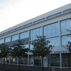 Location Bureau Saint-Herblain 1020 m²