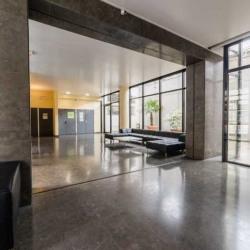 Location Bureau Montigny-le-Bretonneux 597 m²