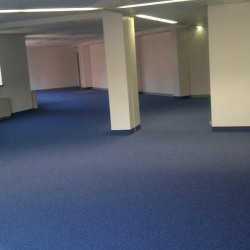 Location Bureau Meudon la Foret 742 m²