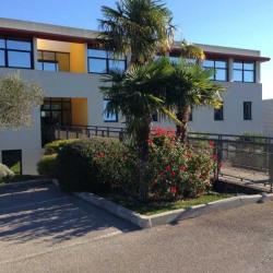 Location Bureau Aix-en-Provence 55 m²
