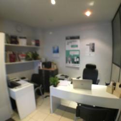 Location Local commercial Paris 5ème 18 m²