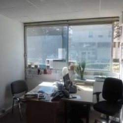 Location Bureau Paris 15ème 186 m²
