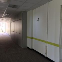 Vente Bureau Metz 252 m²