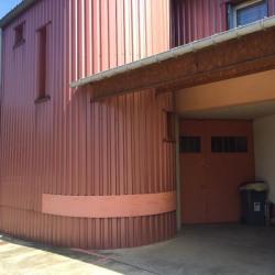 Location Local d'activités Noisy-le-Sec 260 m²
