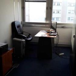 Location Bureau Gentilly 50 m²