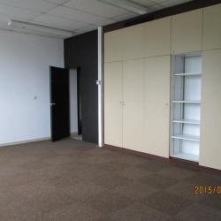Location Bureau Pessac 53 m²