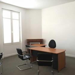Vente Bureau Marseille 6ème 450 m²