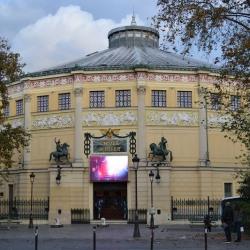 Cession de bail Local commercial Paris 3ème 260 m²