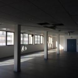 Location Bureau Montrouge 566 m²