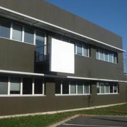 Location Bureau La Chapelle-sur-Erdre 136 m²