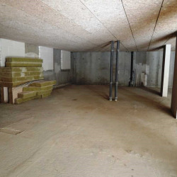 Vente Local commercial Pontault-Combault 178 m²
