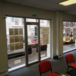 Vente Local commercial Le Havre 130 m²