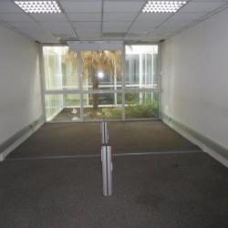 Vente Local d'activités Toulouse 4120 m²